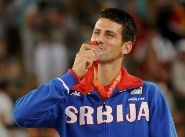 Slike Novaka Djokovica - Page 2 84199_10