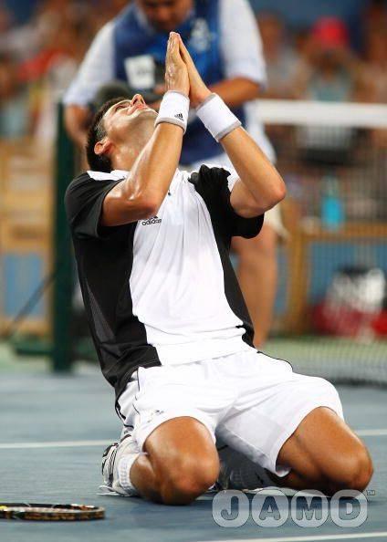 Slike Novaka Djokovica - Page 2 Pictur10