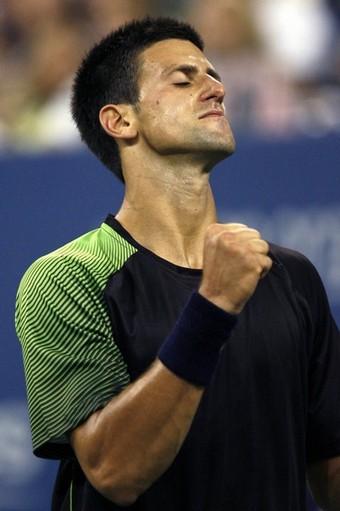 Slike Novaka Djokovica - Page 2 Xblpbd10