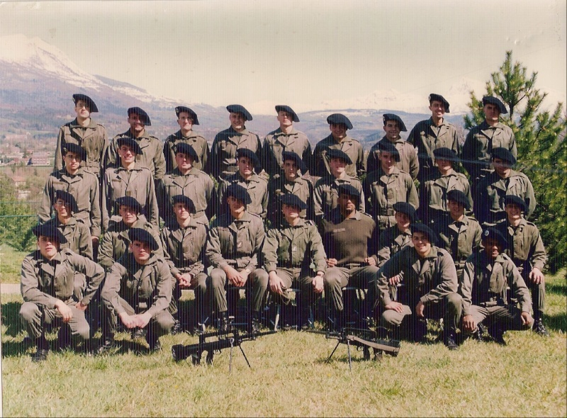 Votre service militaire ou votre vie d'engagé - Page 3 Sn_gap10