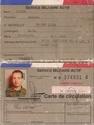 Votre service militaire ou votre vie d'engagé - Page 3 Sma10