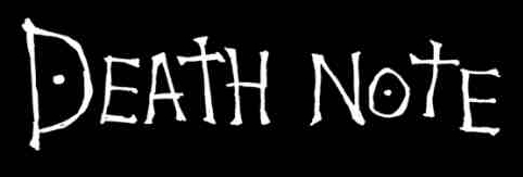 Death Note Deathn10