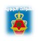 الوظيفة العمومية - اعلانات التوظيف العمومية و العسكرية و الخاصة - بوابة التوظيف Arm10