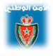 الوظيفة العمومية - اعلانات التوظيف العمومية و العسكرية و الخاصة - بوابة التوظيف Police10