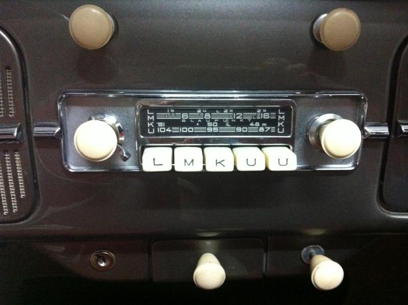 recensement auto radio Photo_11