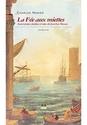 [Nodier, Charles] La fée aux miettes 279_4010