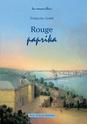 [Grard, Françoise] Rouge Paprika 41maft10