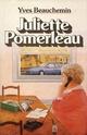 [Beauchemin, Yves] Juliette Pomerleau 518jjc10