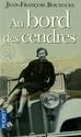 [Bouygues, Jean-François] Au bord des cendres  81eead10