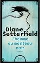 [Setterfield, Diane] L'homme au manteau noir 914ijx10
