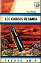 [Arnaud, Georges-Jean] Les croisés de Mara Fna04610