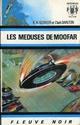 [Scheer, K.H. & Darlton, C.] Les méduses de Moofar Img_ph12