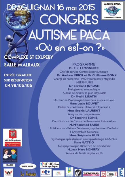 Congrès autisme paca draguignan  Sans_t10