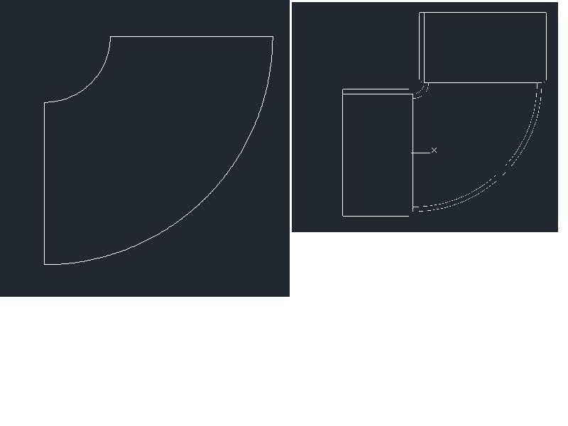 [討論]如何繪製出類似圖片這樣子 Asd10