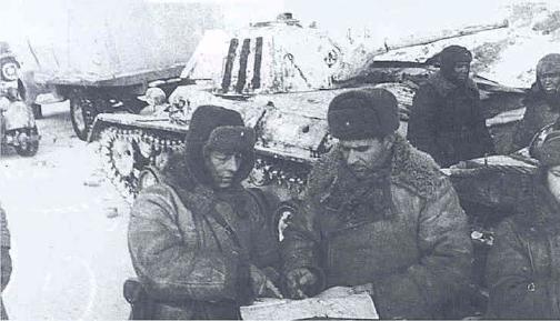 le T-70 à Stalingrad? T-70_s10