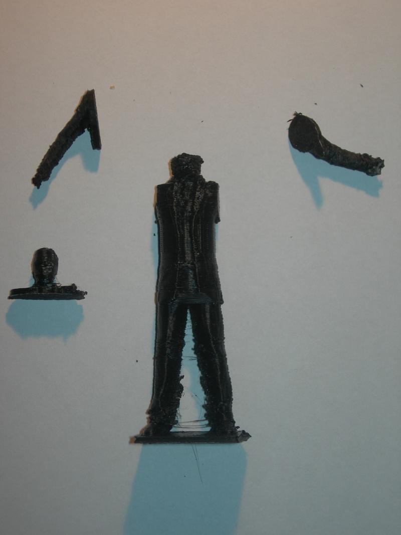 figurine - Impression d'une figurine (Avis) Dscn6212