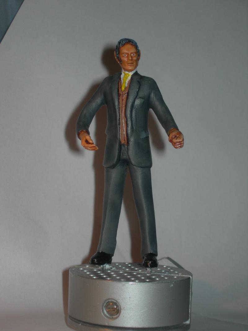 figurine - Impression d'une figurine (Avis) Dscn6213