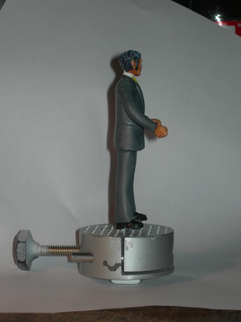 figurine - Impression d'une figurine (Avis) Dscn6215