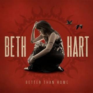 BETH HART - Page 2 Hart410