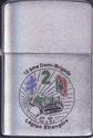 Collec du chef : TDM Légion Armée de l'Air Marine Nationale 13dble10