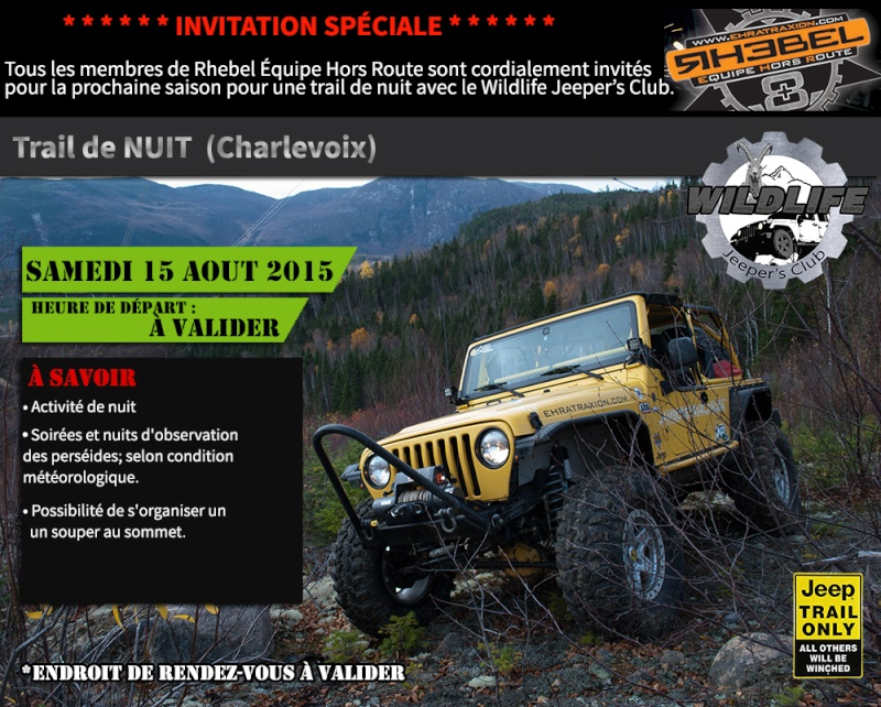 Proposition d'activité pour 2015 (Trail de Nuit) Invita11