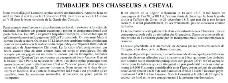 Timbaliers Premier Empire  - Page 2 Par_ch10
