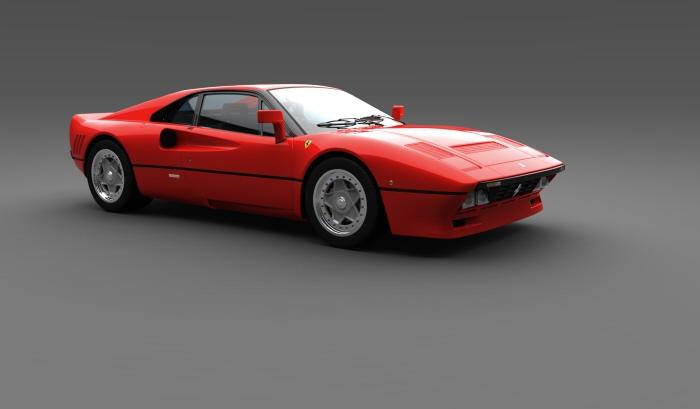 2018 - [Ferrari] 488 Pista - Page 3 31192810