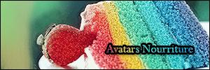 Liste de choix de thèmes pour les concours d'Avatars - Page 12 Concou10