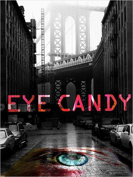 Eye Candy 43389210