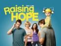 Raising Hope Wiki-b10