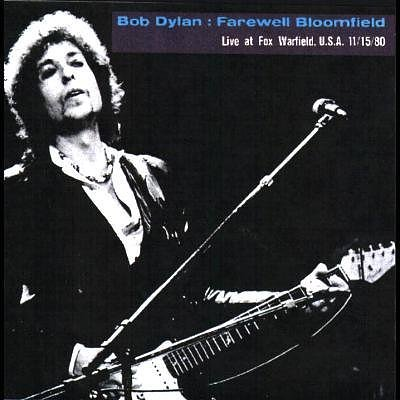 Mike Bloomfield & Bob Dylan 1980_f10