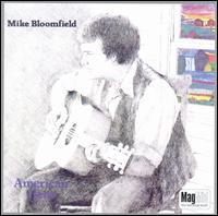 Michael Bloomfield : Live At McCabes Guitar Shop (1977) 1984_m10