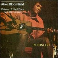 Michael Bloomfield : Live At McCabes Guitar Shop (1977) 1990_m10