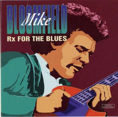 Michael Bloomfield : Live At McCabes Guitar Shop (1977) 1994_m10