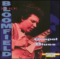 Michael Bloomfield : Live At McCabes Guitar Shop (1977) 1994_m11