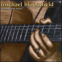Michael Bloomfield : Live At McCabes Guitar Shop (1977) 2000_m10