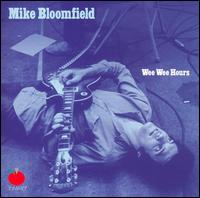 Michael Bloomfield : Live At McCabes Guitar Shop (1977) 2005_m10