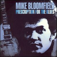 Michael Bloomfield : Live At McCabes Guitar Shop (1977) 2005_m11