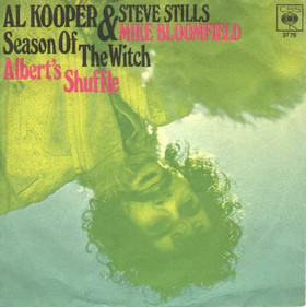 Bloomfield/Kooper/Stills : Super Session (1968) 68_al_10