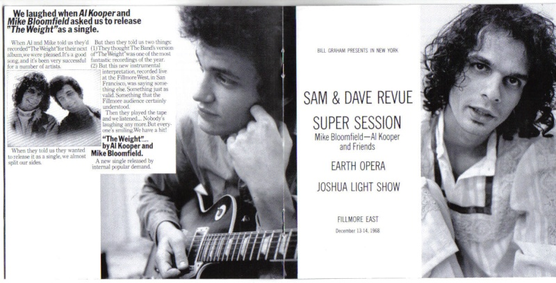 Bloomfield/Kooper/Stills : Super Session (1968) 68_sup10