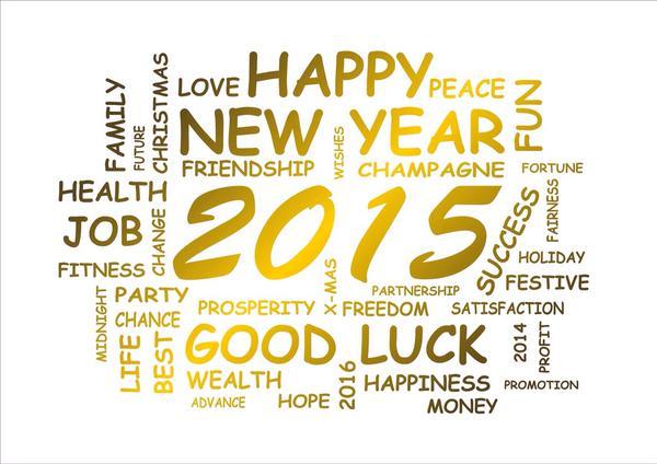 Bonne année ! B6ml4v10
