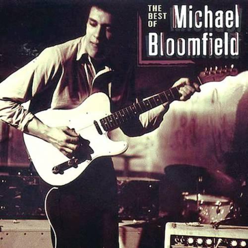 The Best Of Michael Bloomfield (1997) Fthe_b10