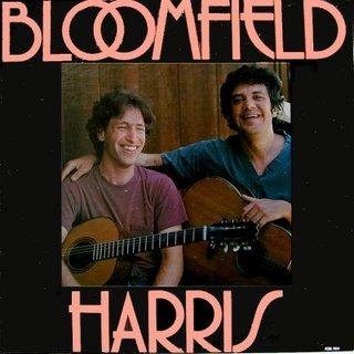 Bloomfield/Harris (1979) Harris10