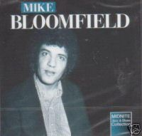 Michael Bloomfield : Live At McCabes Guitar Shop (1977) Mike_b11