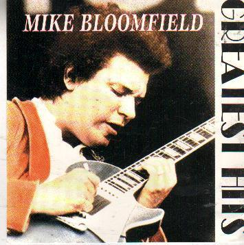 Michael Bloomfield : Live At McCabes Guitar Shop (1977) Mike_b12