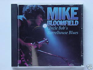 Michael Bloomfield : Live At McCabes Guitar Shop (1977) Mike_b14