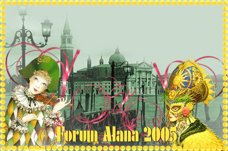 Alana2005