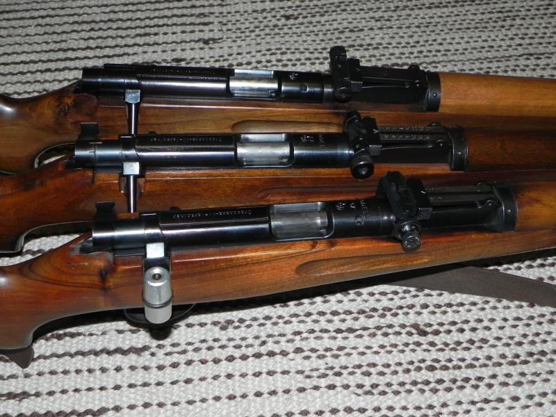 """Lienhard-Anschutz """"Ordonnanz-KK-Karabiner"""" Dscn2210"""