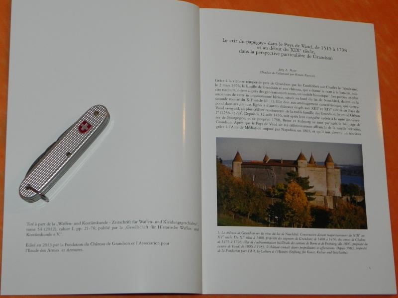 une carabine de match suisse système MARTINI  de J. HARTMANN cal.7.5x55  - Page 3 Dscn5512