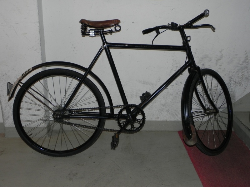 Les vélos militaires suisses Dscn5615